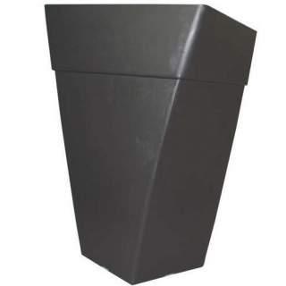 pot colonne