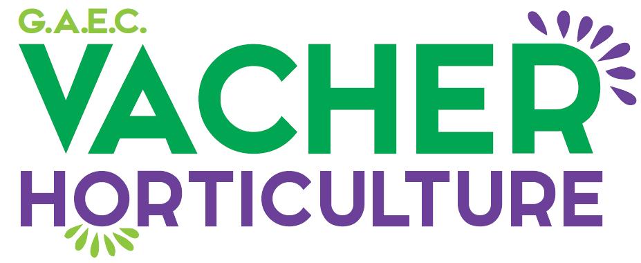 Vacher Horticulture